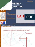G.D.Capítulo 03 La Recta-1.pdf