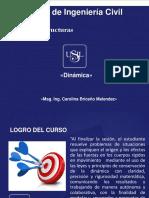 2019-1 Clase 1.pdf