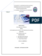 CONTABILIDAD DE COSTOS Y FINANCIERA.docx