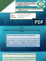 REGLAMENTO DE RESIDUOS SOLIDOS.pptx