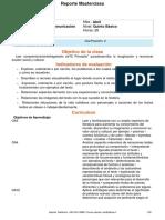 reporte planificacion abril.pdf