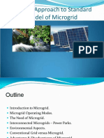 microgrid ppt.pptx