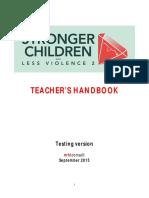 teachers-handbook_en.pdf
