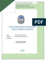 ciclo hidrologico_cambio climatico (modelo para hacer proyecto social.docx