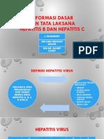HEPATITIS B & C, ALAMANDA GARUT.pptx