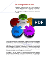 Project_Management_Courses.pdf