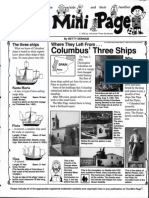 newspaper columbus.pdf