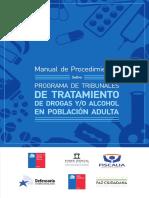 MANUAL-DE-PROCEDIMIENTOS.pdf