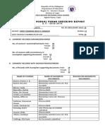 adviser checklist.docx