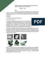 Sintesis 5- JFP gahnite y granate como guias de exploración.docx