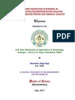 ManendraSinghNegi.pdf