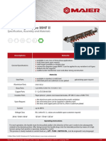 DATA tap changer MHF II_ENG.pdf