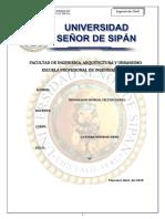 INFORME FINAL DE CATEDRA.docx