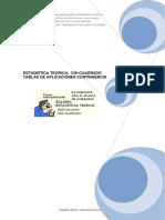 web-contingencia.pdf