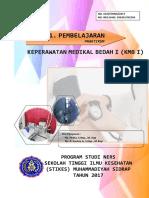 KEPERAWATAN_MEDIKAL_BEDAH_I_KMB_I_MODUL.pdf