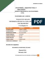 curvas de transicion diciembre 2018.docx