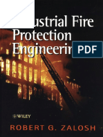 322729854-Industrial-Fire-Protection-Engineering-Robert-G-Zalosh-Wiley-2003.pdf