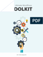 ultimatewptoolkit.pdf