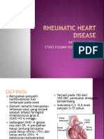 RHEUMATIC HEART DISEASE.pptx