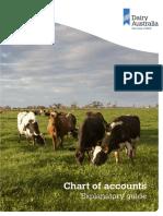 DairyBase Chart of Accounts.pdf