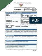 Probabilidad y Estadistica INGENIERIAS.pdf