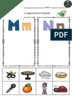 abecedario fichas recortar.pdf