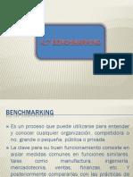 4.7 Benchmarking.pptx