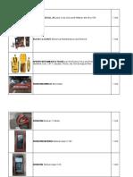 Manual Book Supra 100