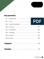 Nickel1 Grammaire.pdf