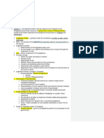 PGC_Article VI_Finals.docx