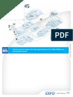 NetHawk M53 5 ProtocolSupport