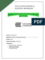 Proyecto de Investigacion de refrigeracion .docx