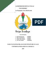 MAKALAH REPRODUKSI HEWAN UNGGAS COVER.docx