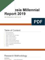 Indonesia Millenial Report 2019.pdf