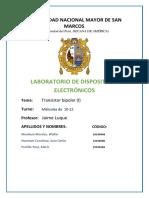 Transistor-bipolar.pdf (1).docx