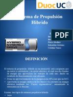 Hibridos Bruce Ql.pptx