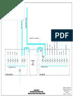 b1 e06 Distribution Board 1 & Main Distribution Board 1-Model