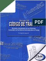 CODIGO DE TRABAJO COMENTADO Alejandro Argueta R.pdf