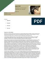 fumo e disfunzione erettile pdf converter