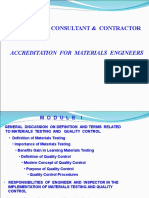8. Reviewer Cnsultants Contractors Materials Engr.pdf