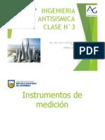 TERCERA CLASE.pdf