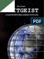 Zeitgeist - A Maior História Jamais Contada