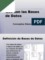 qu-son-las-bases-de-datos.ppt