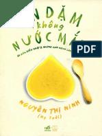 An-dam-khong-nuoc-mat.pdf
