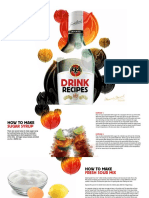 Bacardi Drink Recipe Book.pdf
