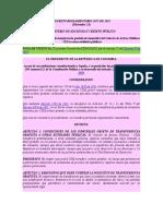 dr_2671_12.doc