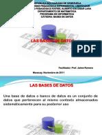 fundamentosdelasbasesdedatos-111116122020-phpapp02.pptx