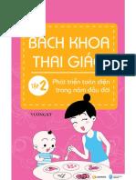 Bach-Khoa-Thai-Giao-Tap2.pdf