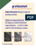 Enhancement 1