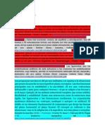 Proyecto anatomia.docx